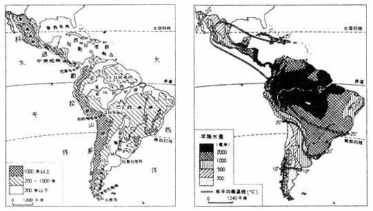 德州牛仔 世界水稻种植业分布图课件_农学_高等教育_