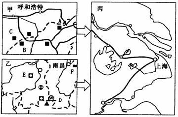 台湾面积和人口_台湾的面积和人口