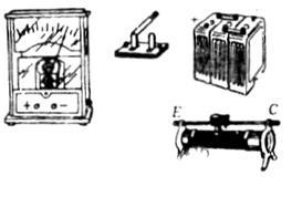 静电计原理为什么接地_静电接地图片