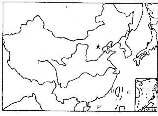 各大洲的人口增长率由高到低_各大洲人口增长率图